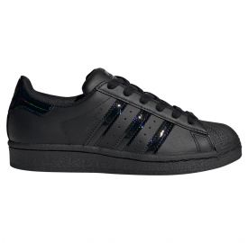 Adidas Superstar 50 J